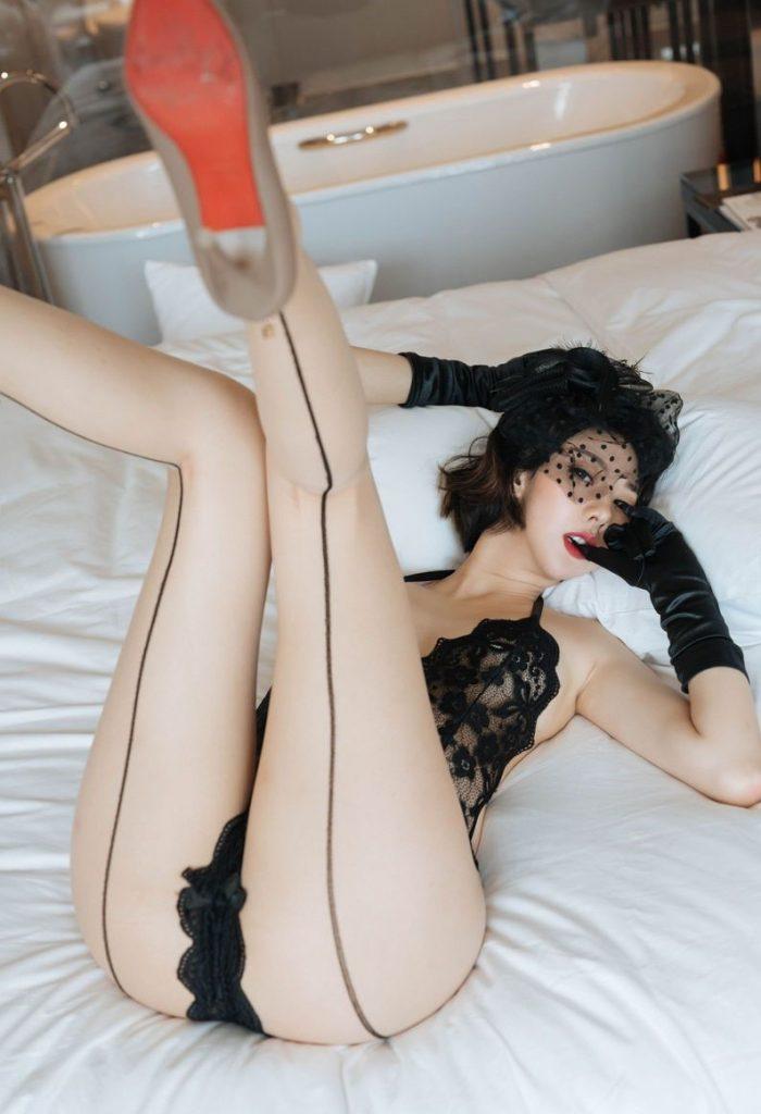 Sex girl in Beijing