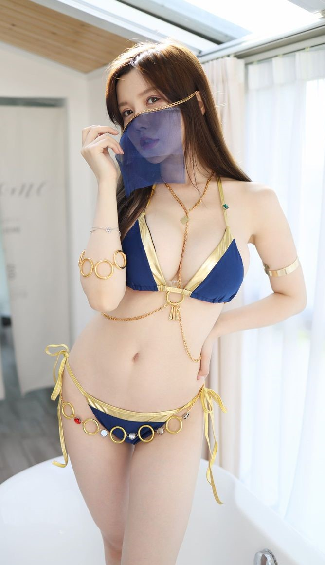 Escorts in Beijing